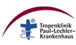 Ref_Gesundheit_Tropenklinik-Tue